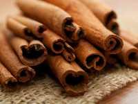 Asupan Alami untuk Meningkatkan Hormon Pembakar Lemak