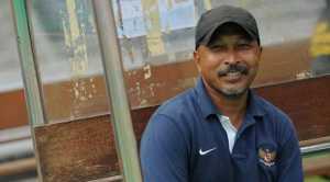 Fachry Husaini Panggil 55 Pemain untuk Seleksi Timnas Indonesia U-16