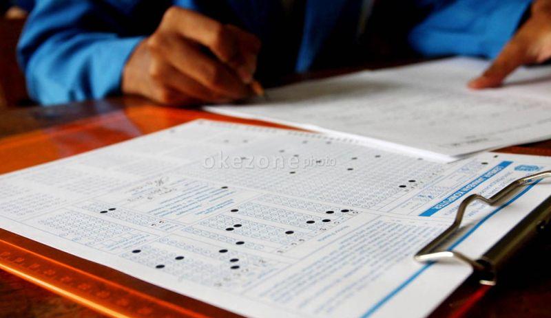 <i>Waduh</i>, Bimbingan Belajar Diduga Bocorkan Soal USBN