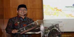 Ridwan Kamil Ajak Pemuda Maknai Bandung Lautan Api