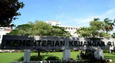 \   Kemenkeu ke S&P: Ekonomi Indonesia Jauh Lebih Baik!\