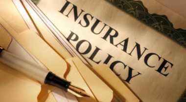 \BUSINESS HITS: Siap-Siap! Bayar Premi Asuransi Mobil Bakal Mahal\