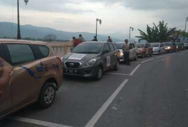 TOP AUTOS OF THE WEEK: Mobil LCGC, Sempat Diragukan kini Makin Perkasa