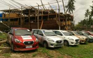 Akankah Petualangan Datsun Risers Expedition Berlanjut?