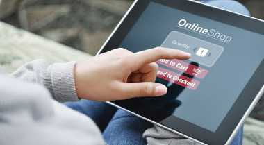 \      BUSINESS HITS: Raup Untung di Penjualan Online, Ini Triknya\