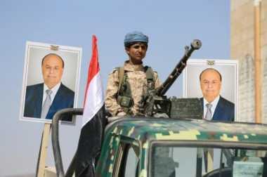 Presiden Yaman Dijatuhi Hukuman Mati, Kok Bisa?