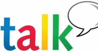 Layanan Google Talk Bakal Dimatikan