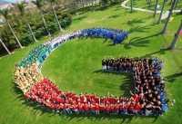 Google Garap Aplikasi Editor Foto Grup Sosial Media