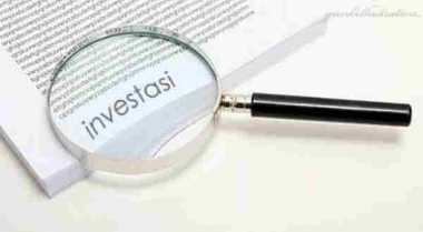 \Ilegal, 6 Perusahaan Investasi Ditutup!\