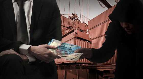 Rancang UU, Rentenir 'Berbaju' Koperasi Harus Diatasi