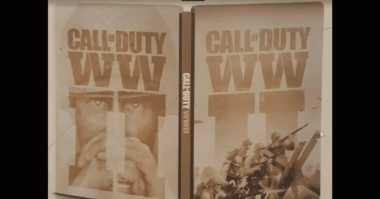 Rencana Ambisius Activision untuk Seri Baru 'Call Of Duty'