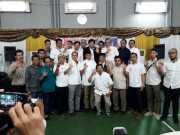 Tokoh Kuningan: Saya Tak Perlu Istikharah untuk Dukung Anies-Sandi