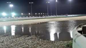 Kualifikasi Dibatalkan, Ini Jadwal Baru Balapan GP Qatar