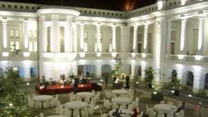 TOP!!! Anies Baswedan Bikin Program Khusus Museum, Simak 5 Museum di Jakarta