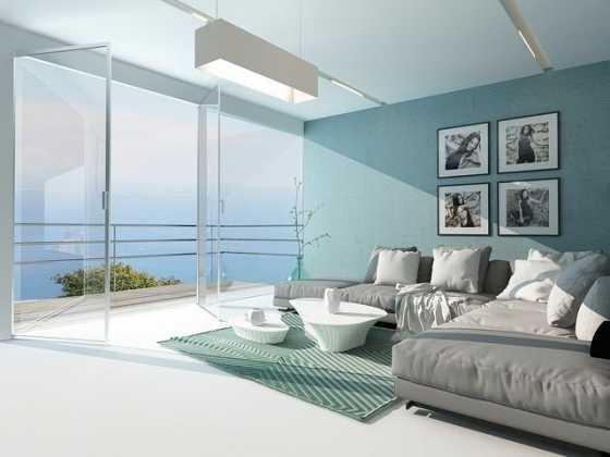 Tips Optimalkan Cahaya Alami Sebagai Penerang Rumah