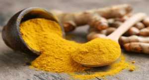 Penting Juga Loh Sertakan Makanan Mengandung Antioksidan dalam Diet Anda