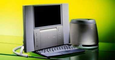 Produk Termahal yang Pernah Dijual Apple (2-Habis)