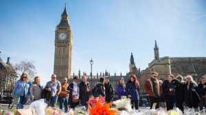 Satu Tersangka Serangan Teror di London Kembali Ditangkap