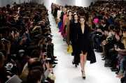 50 Desainer Muda Siap Unjuk Gigi di Festival Fashion dan Kuliner Ini