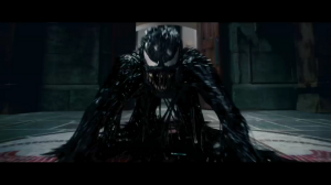 Film Venom Bersiap Masuk Proses Produksi