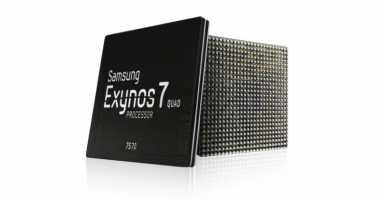 Alasan Exynos Hanya Tersedia bagi Perangkat Samsung