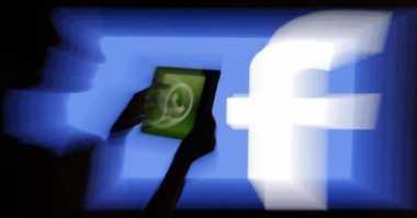 Pejabat Inggris Desak WhatsApp Berikan Akses Enkripsi