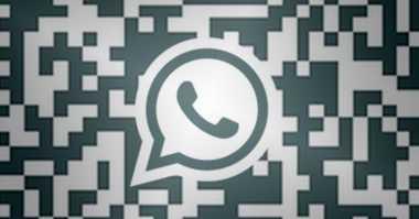 Perlukah Enkripsi WhatsApp Dibuka untuk Intelijen?