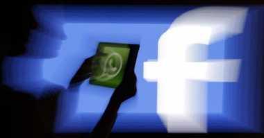 Enkripsi WhatsApp Dianggap Tak Kompatibel dengan Penegak Hukum Inggris