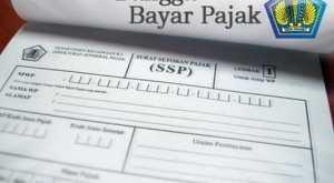 BUSINESS HITS: Hati-Hati, Jangan Sampai Didenda karena Telat Lapor SPT