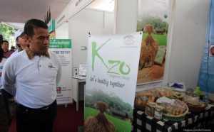Jaga Harga Pangan di Ramadan, Meksiko hingga India Jadi Sasaran Impor Daging