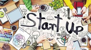 \BUSINESS HITS: Ini Dia 10 Perusahaan Start-Up Terbesar Sejagat\