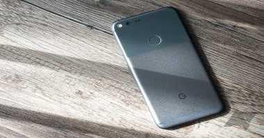 Google Selesaikan Masalah Bluetooth di Pixel