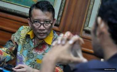 \BUSINESS HITS: Berikan Kemudahan, Ditjen Pajak Siapkan Kartu Indonesia Satu\