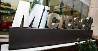 Gara-Gara Update Windows 10, Microsoft Dituntut Rp66,5 Miliar