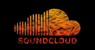 Salah Satu Pendiri SoundCloud Mengundurkan Diri