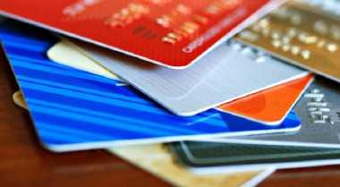 \Sukses Menjalankan Usaha dengan Modal Kartu Kredit? Bisa!\