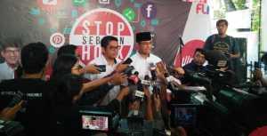 Babe Asli Akan Kerahkan Ribuan Relawan Agus-Sylvi Dukung Anies-Sandi