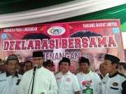 Anies: 19 April Merupakan Pintu Gerbang untuk Perubahan Jakarta
