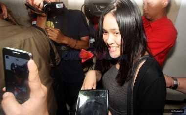 Pengadilan Tinggi DKI: Jessica Tetap Harus Ditahan!