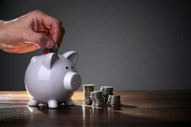 \Begini Cara Jitu Kumpulkan Uang Muka Rumah Pertama\