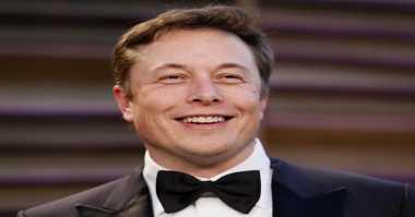 Kala Elon Musk Berbicara Mengenai Kebiasaan Tidurnya