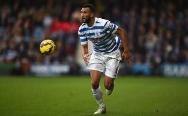 Pemain Sepakbola Inggris Ini Dihukum Tak Boleh Nyetir 18 Bulan, Kenapa?
