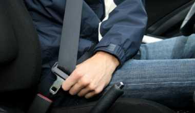 Seberapa Penting Fitur Keselamatan pada Mobil?