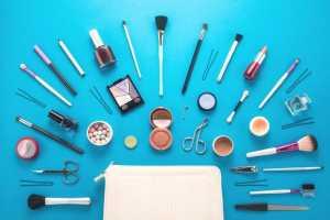 Untuk Menjadi Kosmetik Halal, Simak Proses Auditnya