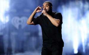 Drake Pecahkan Rekor Lil Wayne lewat