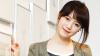 Masih di Rumah Sakit, Agensi Rahasiakan Penyakit Goo Hye Sun