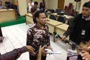 Bawaslu Temukan 31 Laporan Kecurangan Kampanye di Putaran Kedua Pilgub DKI