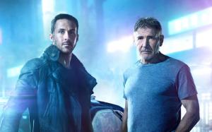 Sukses dengan La La Land, Nih Proyek Film Terbaru Ryan Gosling