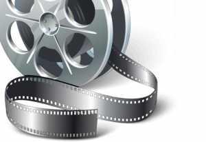 Sejarah Hari Film Nasional, Geliat Tumbuh Kembang Film Indonesia