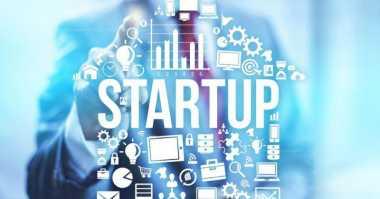 Bekraf Pertemukan Pemodal dengan Startup